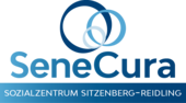 SeneCura Sozialzentrum Sitzenberg-Reidling Logo